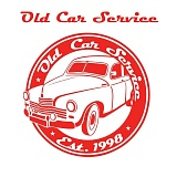 Old Car Service